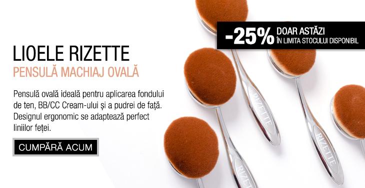 http://makeupshop.ro/pagina/produs/categorie/accesorii/pensule-makeup/produs.6509-pensula-machiaj-lioele-rizette-professional-mega-brush