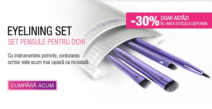 http://makeupshop.ro/pagina/produs/categorie/accesorii/pensule-makeup/produs.4867-set-de-pensule-pentru-ochi-real-techniques-eyelining-set