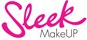 Sleek Makeup UK