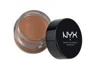 Corector Cremos NYX Professional Makeup Concealer Jar