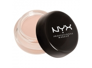 Corector NYX Professional Makeup Dark Circle