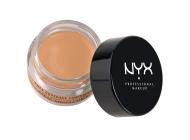 Corector NYX Professional Makeup Concealer Jar