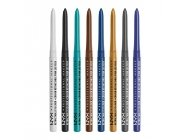 Creion retractabil NYX Professional Makeup Mechanical Pencil Eye