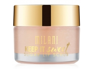 Exfoliant Buze Milani Keep It Sweet