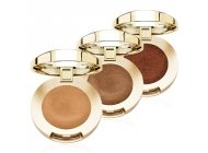 Fard Pleoape Milani Bella Eyes Gel Powder Eyeshadow