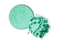 Fard pleoape (Rezerva) NYX Professional Makeup Prismatic Shadow