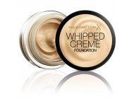 Fond de ten Max Factor Whipped Creme