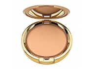 Fond de ten Milani Even Touch Powder Foundation