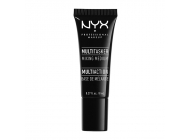 Gel mixare NYX Professional Makeup Multitasker Mixing Medium