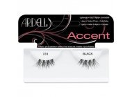 Gene False Ardell Accents 318