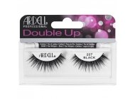 Gene false Ardell Double Up Lash 207