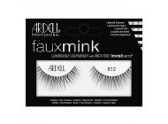 Gene false Ardell Faux Mink Lashes 812