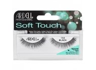 Gene false Ardell Soft Touch Lashes 154