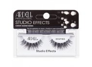 Gene false Ardell Studio Effects Wispies