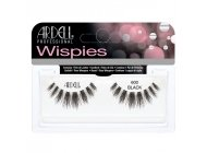 Gene false Ardell Wispies 600