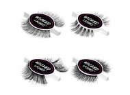Gene false NYX Professional Makeup Wicked Lashes