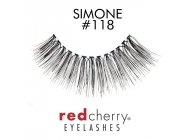 Gene False Red Cherry 118- SIMONE