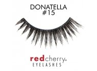 Gene False Red Cherry 15- DONATELLA