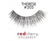 Gene False Red Cherry 205- THERESE