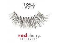 Gene False Red Cherry 217-TRACE