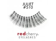 Gene False Red Cherry 510- JULIET