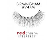 Gene False Red Cherry 747M- BIRMINGHAM