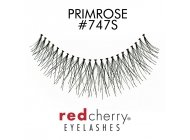 Gene False Red Cherry 747S- PRIMROSE