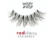 Gene False Red Cherry WSP- WISPY