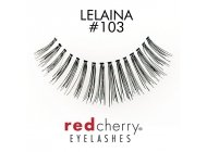 Gene Flase Red Cherry 103-LELAINA