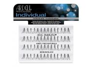 Gene Individuale Ardell fara nod lungime medie