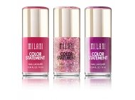 Lac unghii Milani Color Statement Nail Lacquer