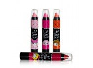 Lioele Lip Color Stick