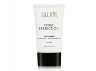 Milani Prime Perfection Hydrating + Pore-Minimizing Face Primer