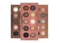 Paleta farduri NYX Professional Makeup Dream Catcher Palette