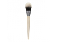 Pensula Machiaj EcoTools Sheer Finish Blush