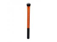 Pensula Machiaj realTechniques Expert Concealer Brush