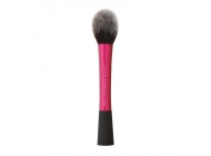 Pensula Machiaj realTechniques Blush Brush