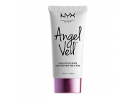 Primer fata NYX Professional Makeup Angel Veil Skin Perfecting