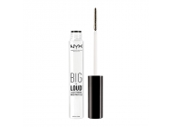Primer gene NYX Professional Makeup Big And Loud Lash Primer