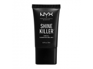 Primer NYX Professional Makeup Shine killer