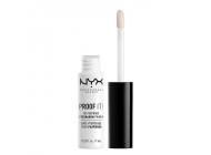 Primer ochi NYX Professional Makeup PROOF IT! Waterproof Eyeshadow Primer