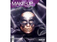 Revista de Specialitate Makeup Magazine no 6