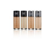 Revlon Colorstay Oily Skin Foundation