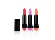 Ruj semi-mat Sleek Lip Vip- Whimsical Collection