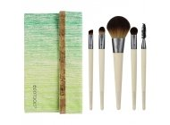 Set Pensule Machiaj EcoTools Six Piece Starter Set