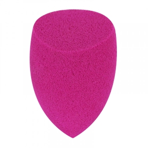 Buretel realtechniques Miracle Finish Sponge