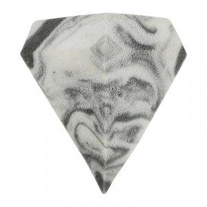 Buretel realTechniques Miracle Diamond Sponge