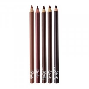 Creion buze Sleek Lip Pencil