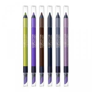 Creion de ochi Max Factor Liquid Effect Pencil