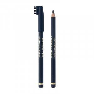 Creion De Sprancene Max Factor Eyebrow Pencil